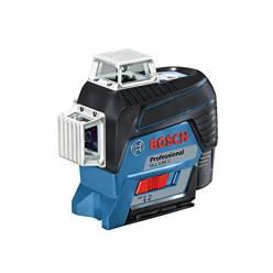 Лазерный нивелир Bosch GLL 3-80 C AA+L-Boxx ready